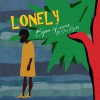 Product Image: Byron Juane - Lonely