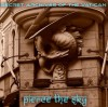 Product Image: Secret Archives Of The Vatican - Pierce The Sky