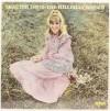 Product Image: Skeeter Davis - The Hillbilly Singer