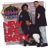 Product Image: Urban Street Level - New Life Party