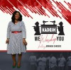 Product Image: Kadesh - We Worship You ftg Miranda Sanders