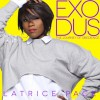 Product Image: Latrice Pace - Exodus: The Journey Of Obedience
