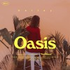 Product Image: Kalley - Oasis