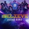 Product Image: Judah Band - I Believe