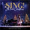 Product Image: Keith & Kristyn Getty - Sing!: An Irish Christmas
