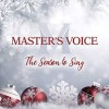 Product Image: Master's Voice - The Season To Sing