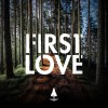 Bonfire Music - First Love