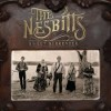 Product Image: The Nesbitts - Sweet Surrender
