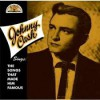 Product Image: Johnny Cash - Sings The Songs That Made Him Famous