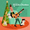 Product Image: Lincoln Brewster - A Mostly Acoustic Christmas
