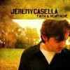 Product Image: Jeremy Casella - Faith & Heartache
