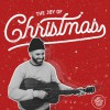 Product Image: All Things New - The Joy Of Christmas