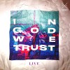 Product Image: 29 11 Worship - In God We Trust
