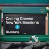 Product Image: Casting Crowns - Lifesong (New York Sessions)