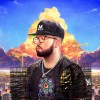 Product Image: Andy Mineo - Work In Progress