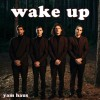 Product Image: Yam Haus - Wake Up