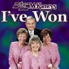 Product Image: The McKameys - I've Won