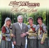Product Image: The McKameys - The Old Path