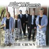 Product Image: The McKameys - The Crown