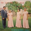 Product Image: The McKamey Family - We Love Him Too Much