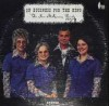 Product Image: The McKamey Family - On Business For the King
