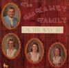 Product Image: The McKamey Family - On The Way Up