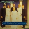 Product Image: The McKameys - He Didn't Let Us Down
