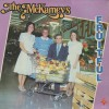 Product Image: The McKameys - Fruitful
