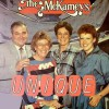 Product Image: The McKameys - Unique