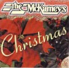 Product Image: The McKameys - Christmas