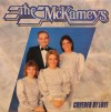 Product Image: The McKameys - Covered By Love