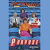 Product Image: The McKameys - Purpose