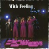 Product Image: The McKameys - With Feeling