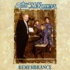 Product Image: The McKameys - Remembrance