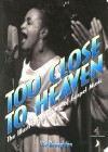 Product Image: Viv Broughton - Too Close To Heaven: The Illustrated History Of Gospel Music