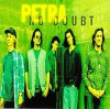 Product Image: Petra - No Doubt