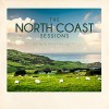 Product Image: Keith & Kristyn Getty - North Coast Sessions