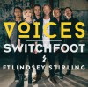 Product Image: Switchfoot - Voices (ftg Lindsey Stirling)