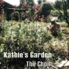 Product Image: The Choir - Kathie's Garden