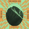 Product Image: John Mark McMillan - The Road, The Rocks And The Weeds