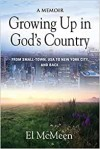 Product Image: El McMeen - Growing Up In God's Country: A Memoir