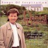 Product Image: Daniel O'Donnell - Songs Of Inspiration