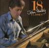 Product Image: John Pantry - 18 John Pantry Classics