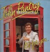 Product Image: John Pantry - It's For You