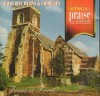 Product Image: Christian Fellowships Of Leighton Buzzard And Oldbrook - Jesus Is Lord! Favourite Hymns & Choruses