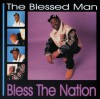 Product Image: The Blessed Man - Bless The Nation
