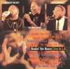 Product Image: Fred Hammond, Yolanda Adams, Hezekiah Walker - Shakin' The House: Live In LA