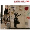 Product Image: Trent - Unfailing Love