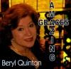 Product Image: Beryl Quinton - Amazing Graces