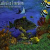 Product Image: Charles Timberlake and John Daniels - Called To Freedom